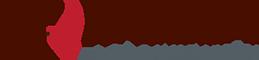 Delta Accountancy Logo